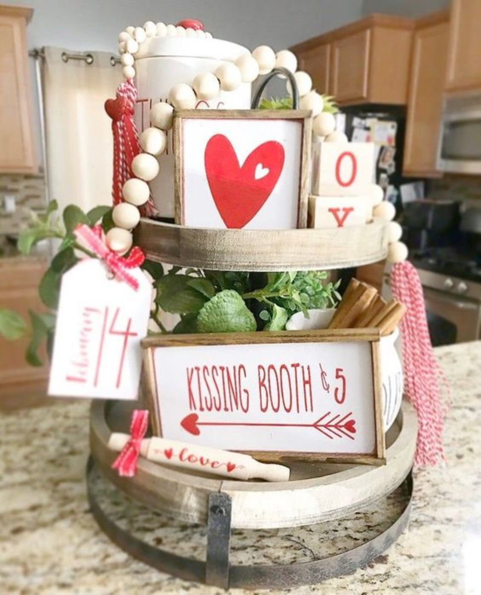 valentines-tiered-tray-ideas