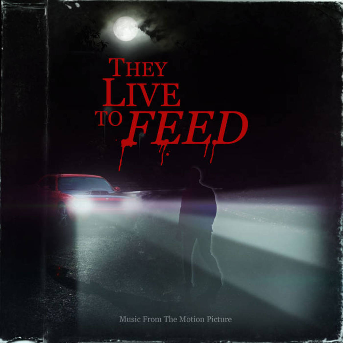 synth-album-review-they-live-to-feed-by-jetfire-prime