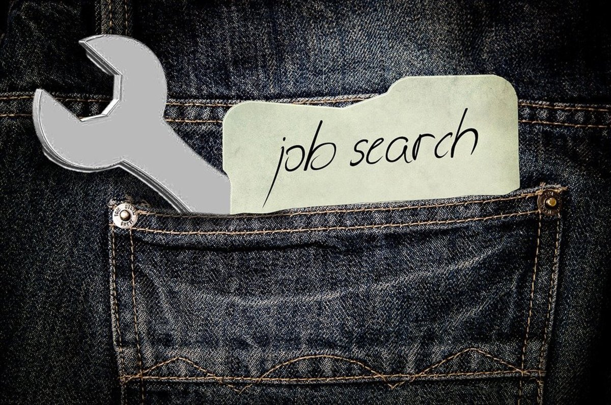 6-essential-tips-to-enhance-online-job-search