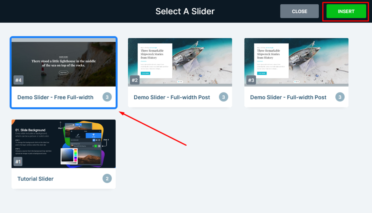 how-to-create-a-slider-in-wordpress