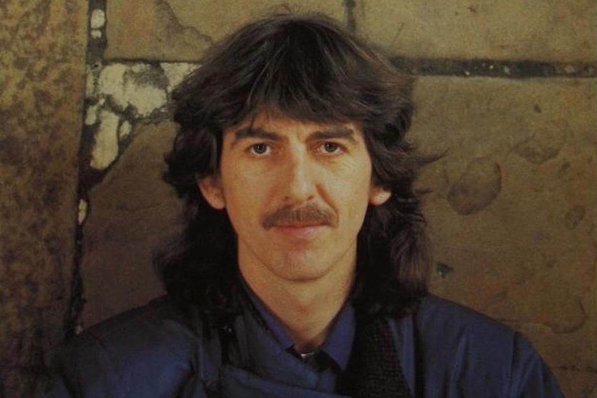 the-beatles-1980