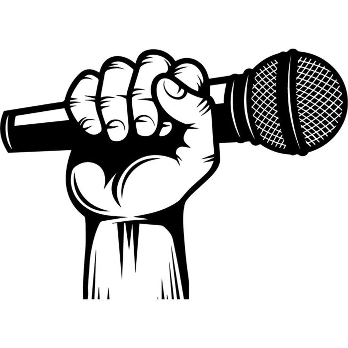 top-10-hip-hop-blogspodcasts