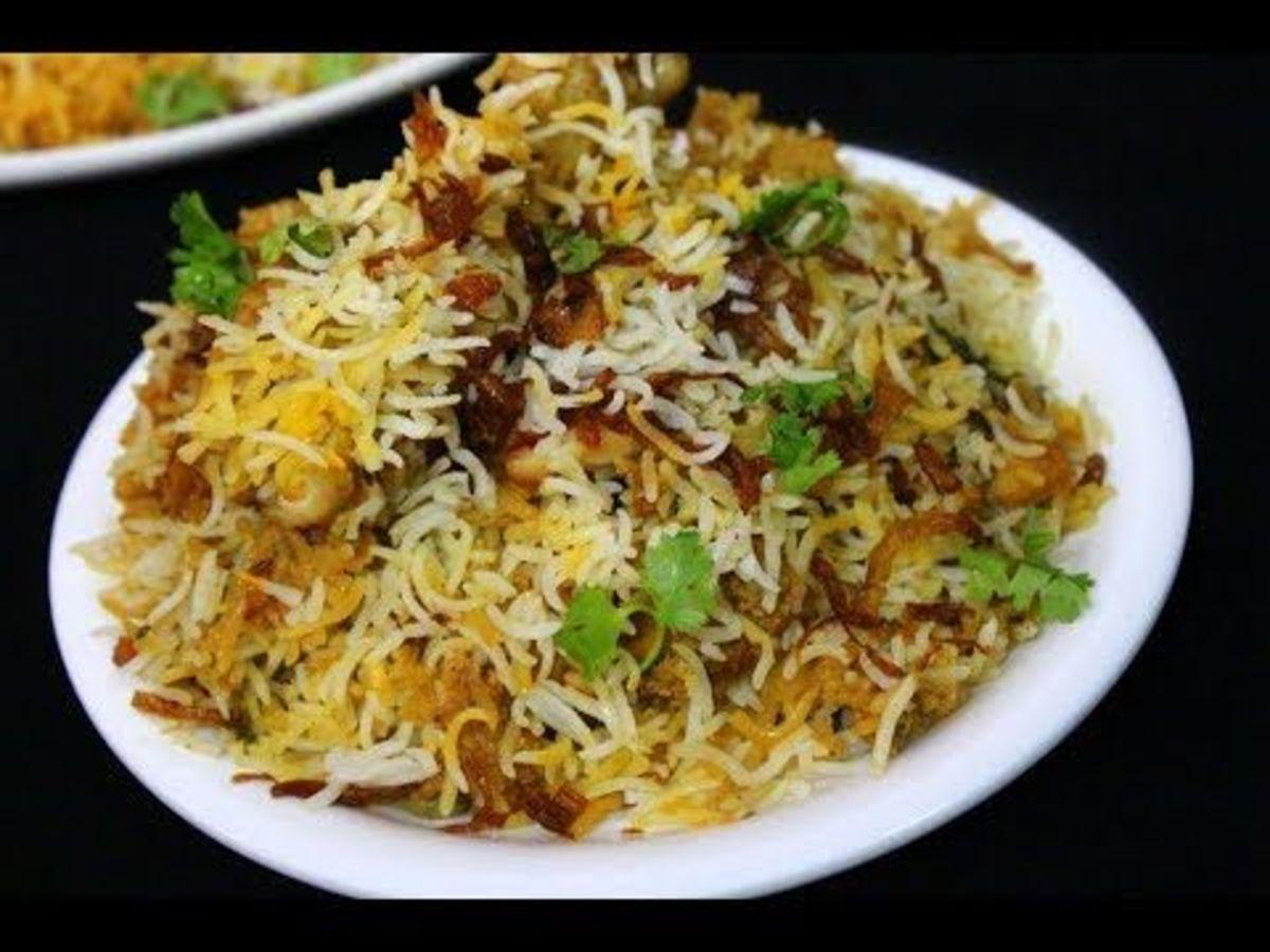 home-made-sindhi-biryani