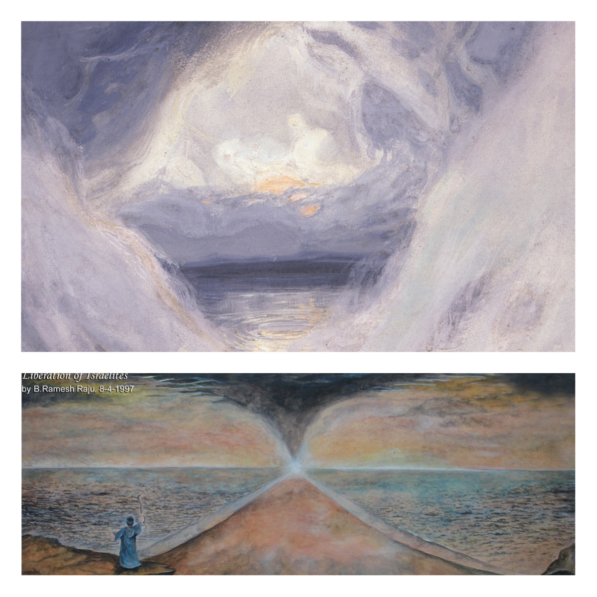 Artist James Tissot