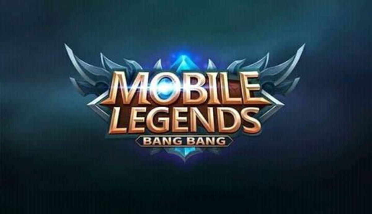 About Mobile Legends Bang Bang