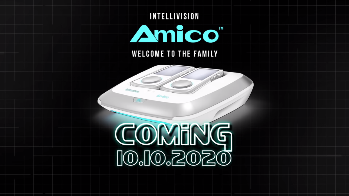 dispelling-misinformation-on-the-intellivision-amico