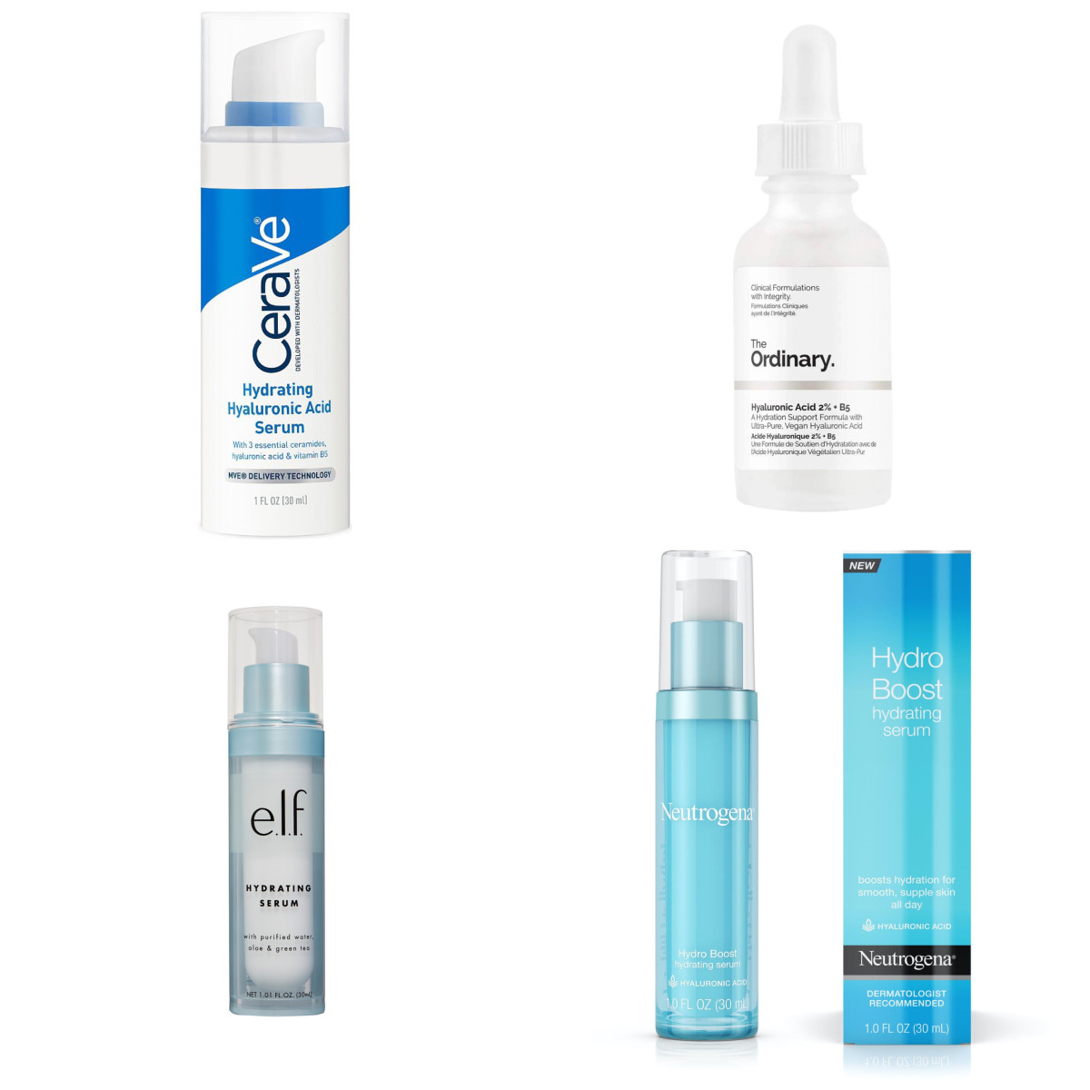 top-10-best-drugstore-skincare-brands