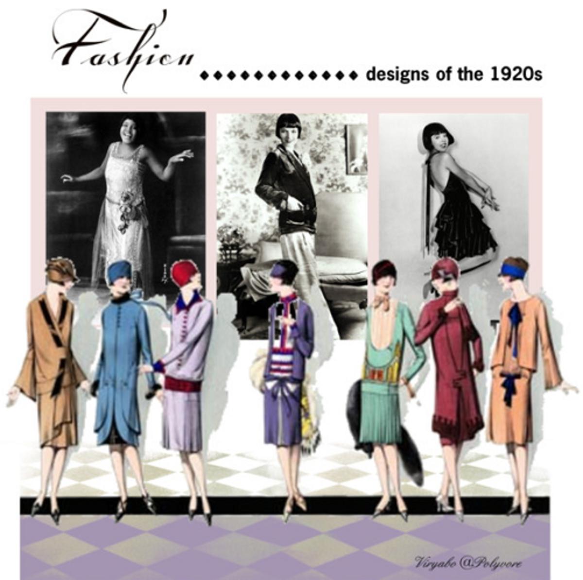 vintage-style-clothing_boldanddaring_fashion-signature