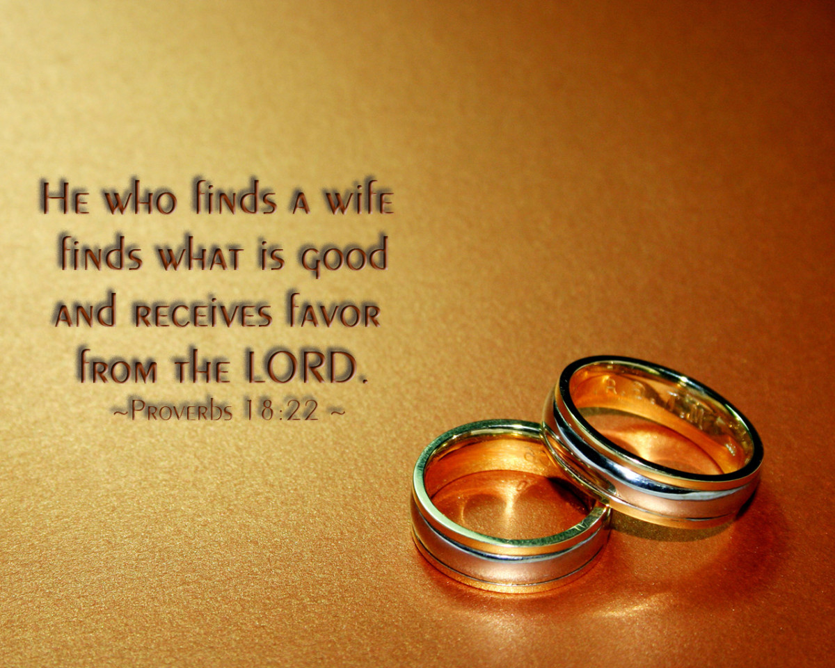 christian-marriages