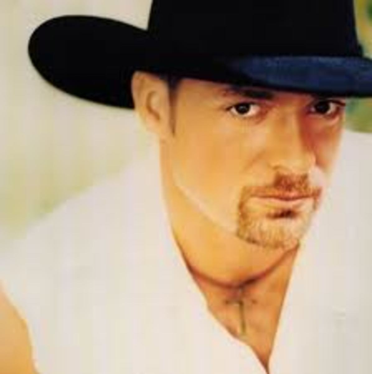 Open Letter to Chris Cagle - Country Music Star