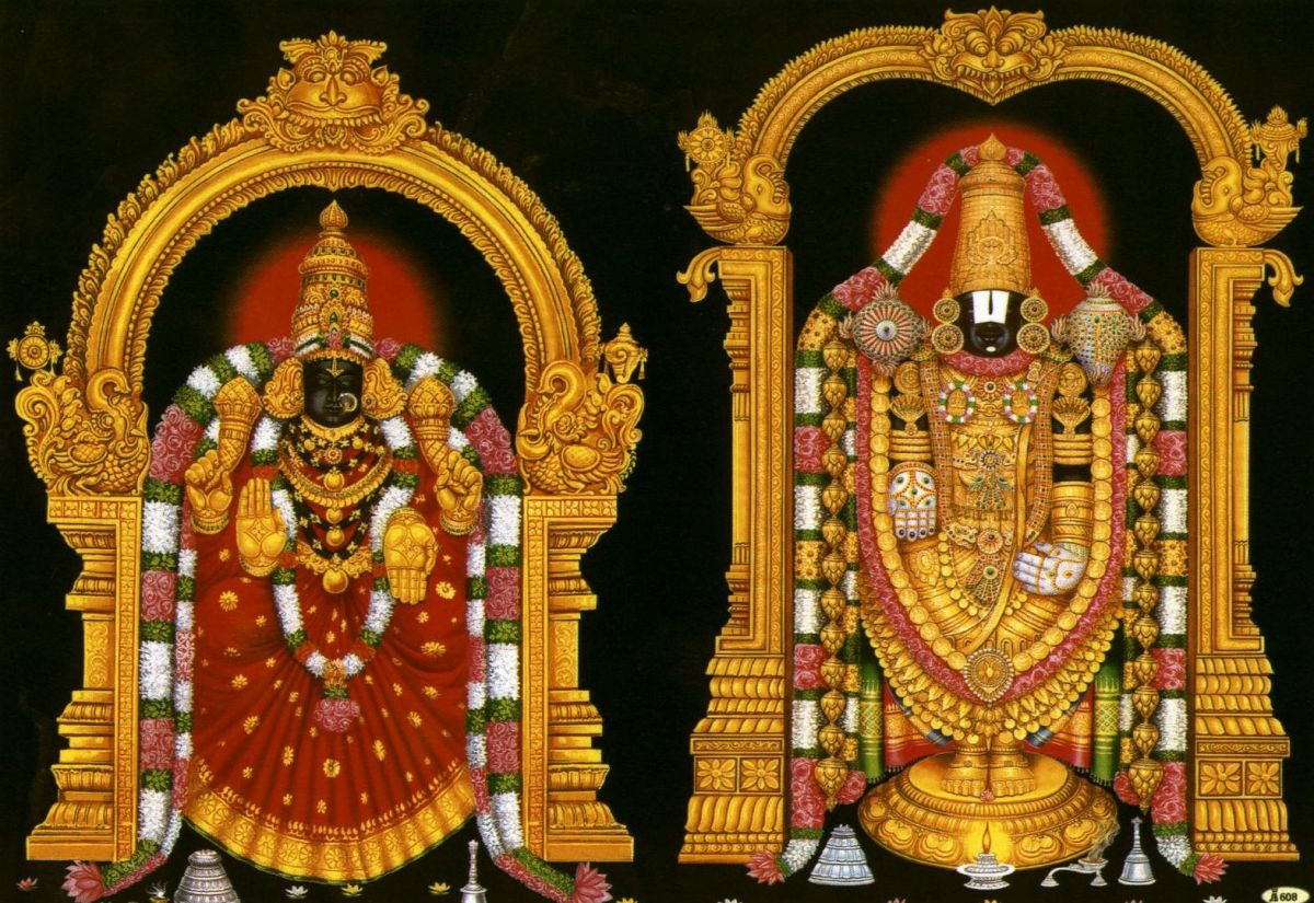 legends-of-the-temple-at-tirupati-holiest-shrine-in-south-india