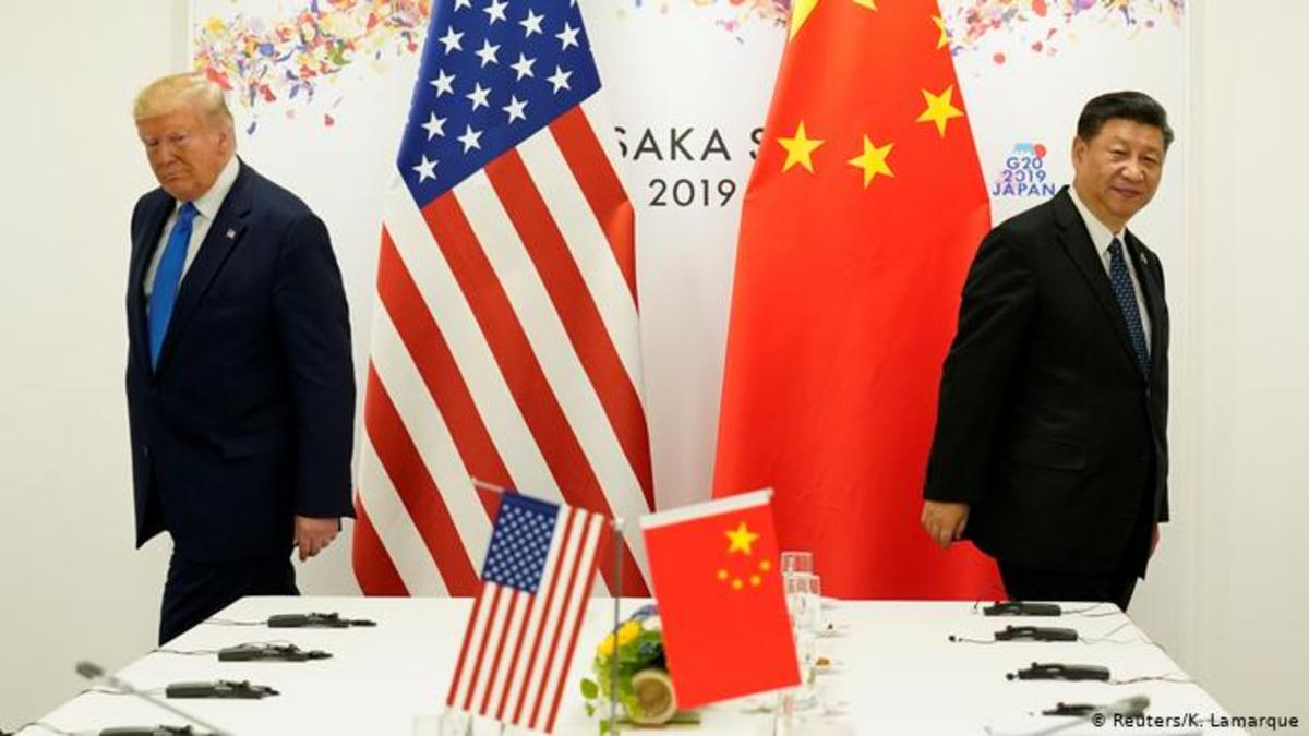 ways-in-how-trump-changed-china