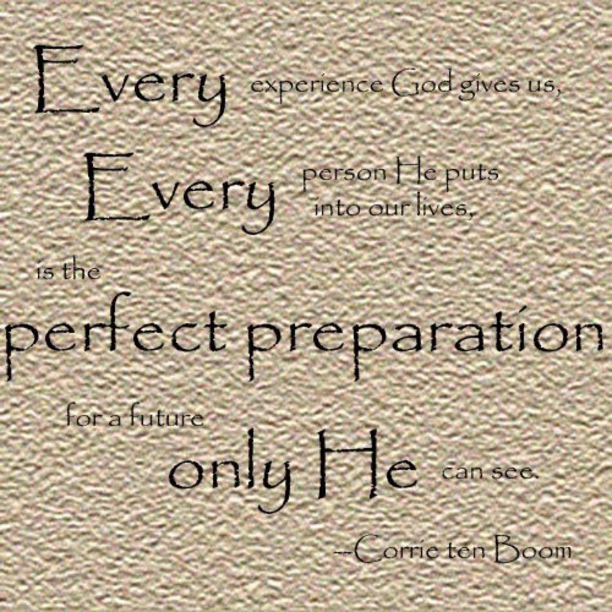 places-of-preparation