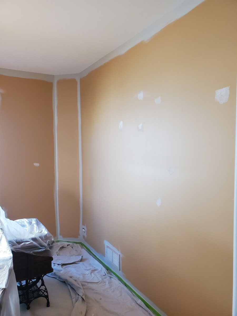whats-the-best-way-to-paint-a-room-pro-painter-tips