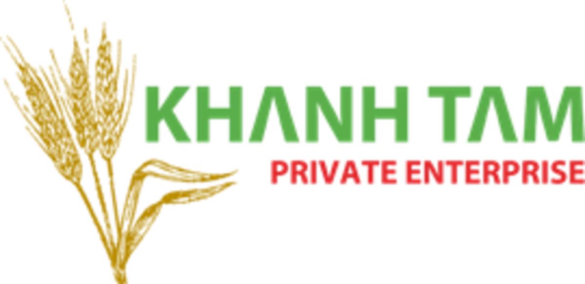 KHANH TAM Co. Symbol