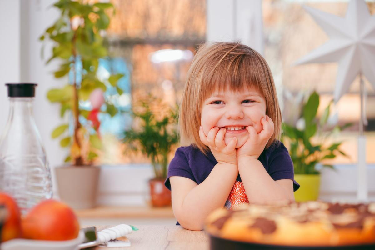 causes-and-treatments-for-children-grinding-teeth