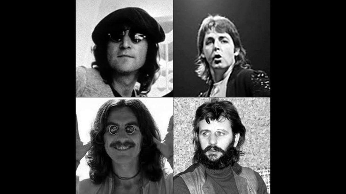 the-beatles1973