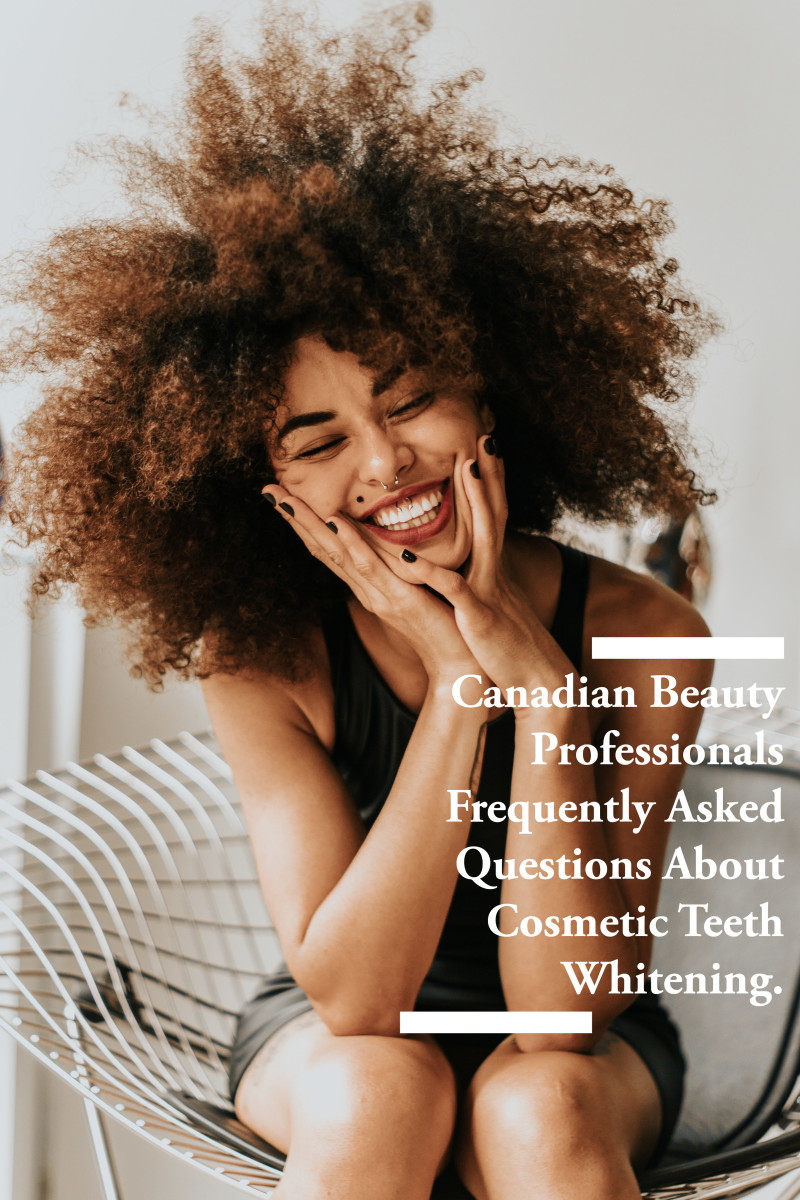 cosmetic-teeth-whitening-technicians-frequently-asked-questions-for-canadian-beauty-professionals