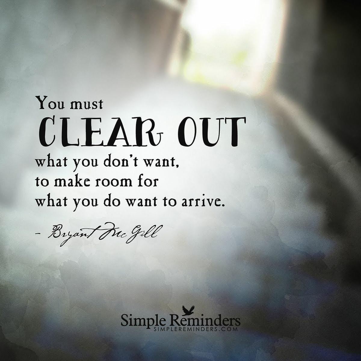 overcoming-fear-through-vision-board-development-erasing-outdated-intentions-and-energies