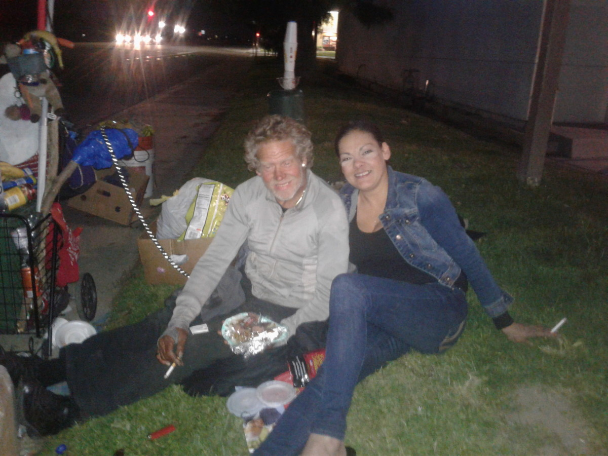 how-the-other-half-lives-on-the-streets-of-bakersfield-4-night-dwellers