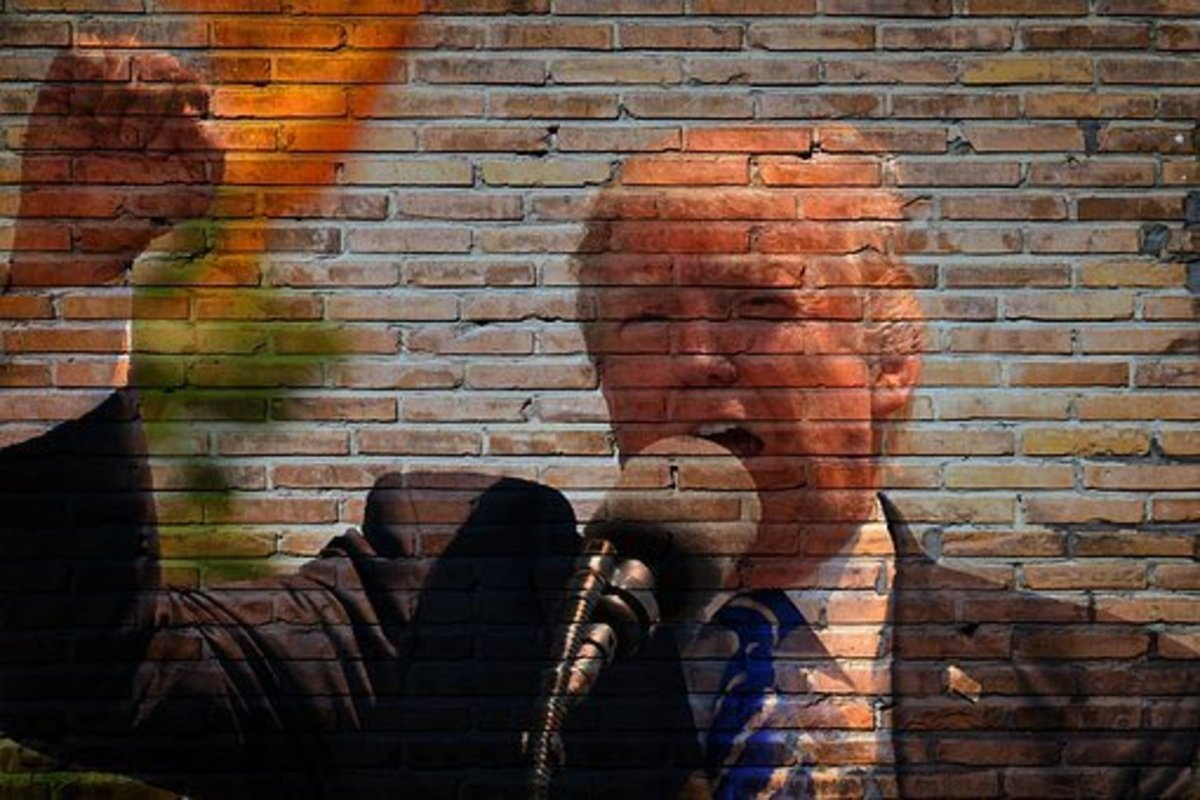 president-donald-j-trump-does-not-likely-want-martial-law