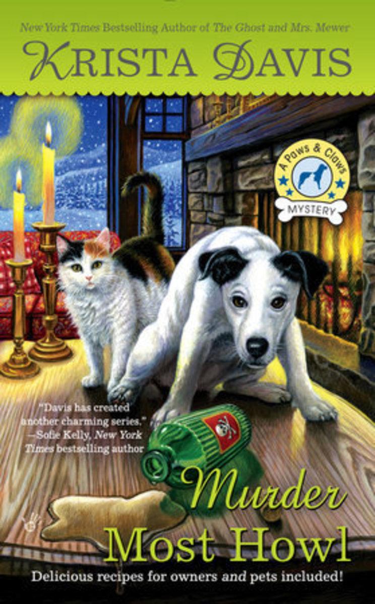 book-review-murder-most-howl-by-krista-davis
