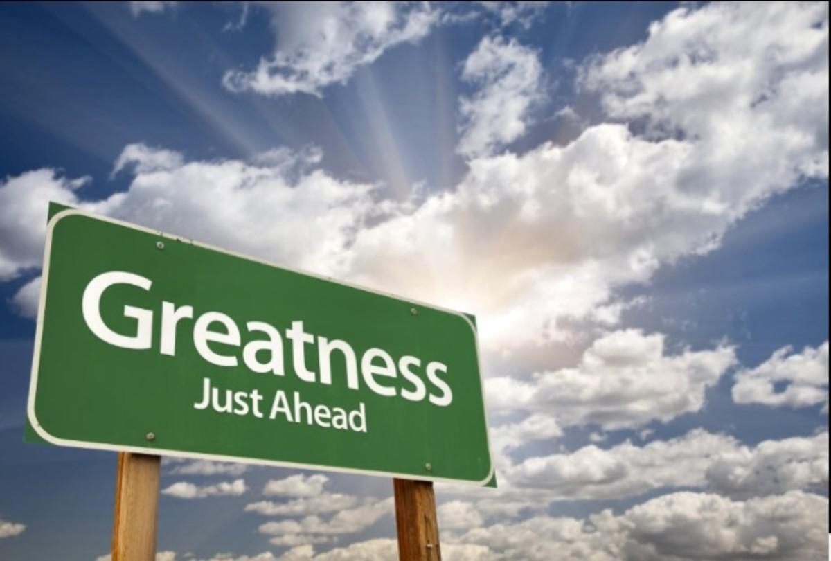greater-than-john-the-baptist-really
