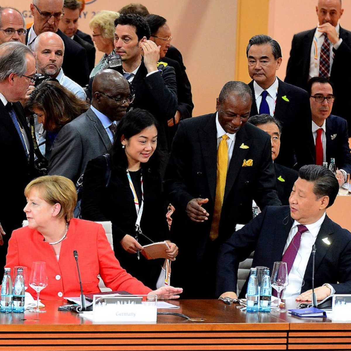 china-wants-germany-as-a-partner-in-its-geopolitical-competition-with-the-united-states