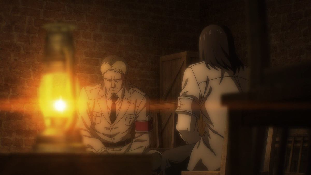 declaration-of-war-attack-on-titan-season-4-episode-5-review