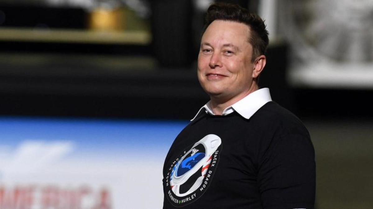 elon-musk-biography-how-did-he-become-the-richest-man-in-the-world