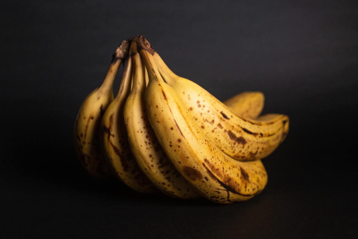 easy-paleo-banana-bread-recipe