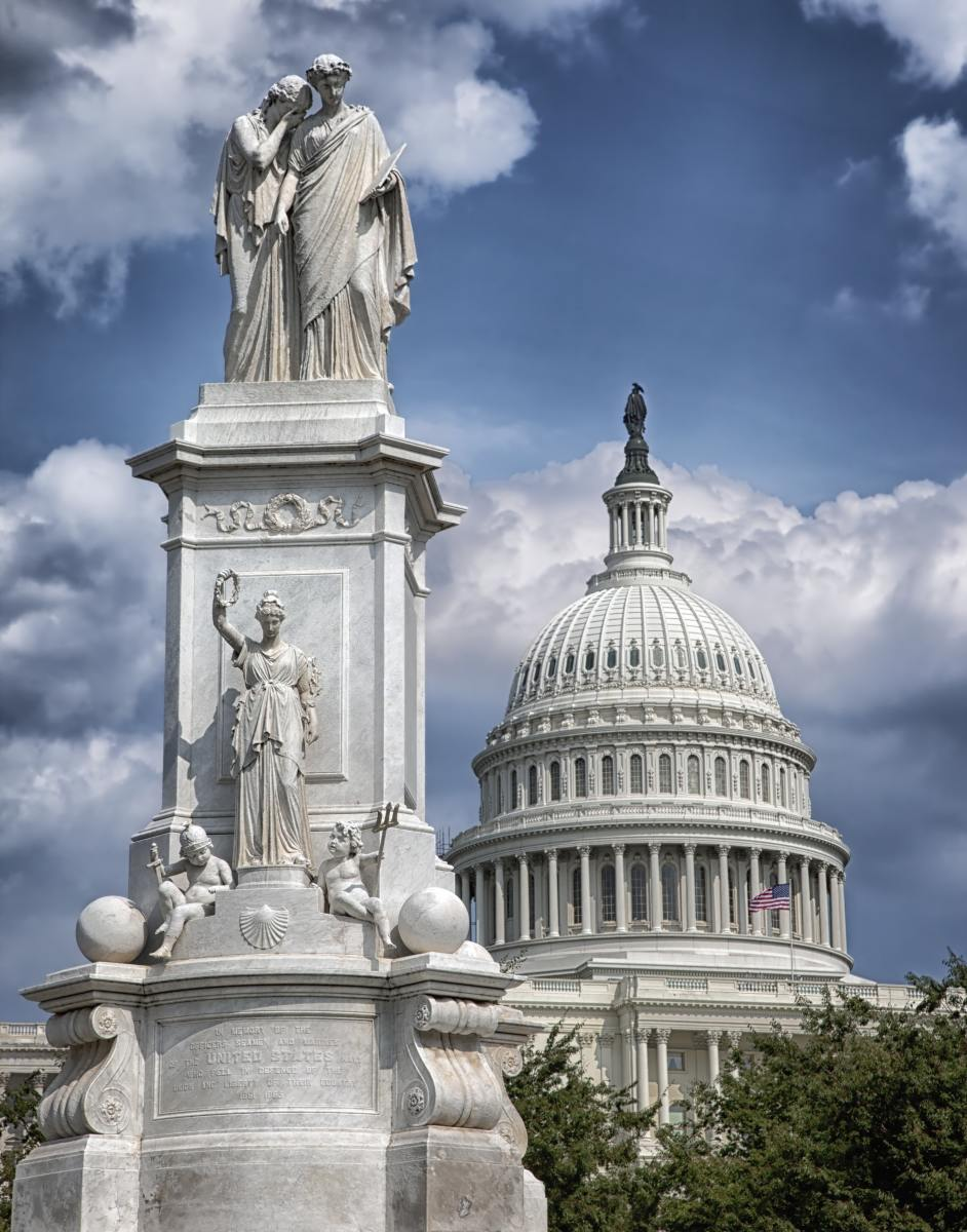 the-us-capitol-and-its-history
