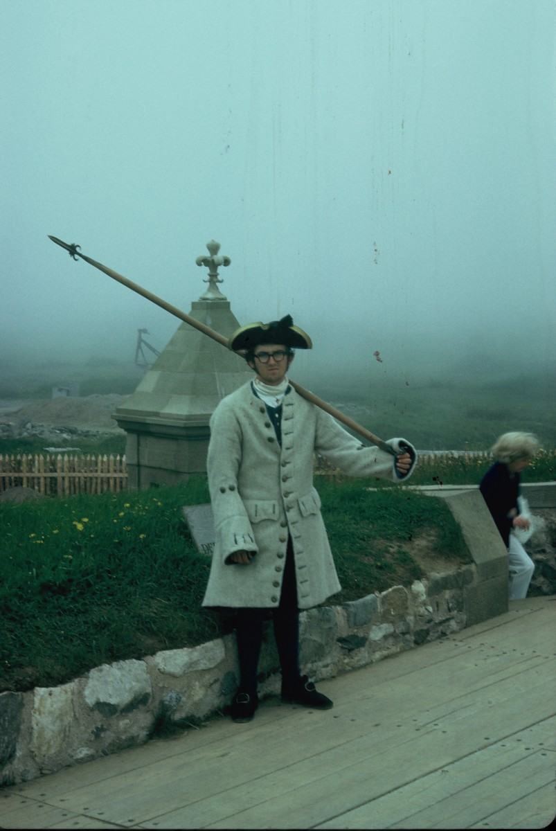 canadas-fortress-of-louisbourg-national-historic-site