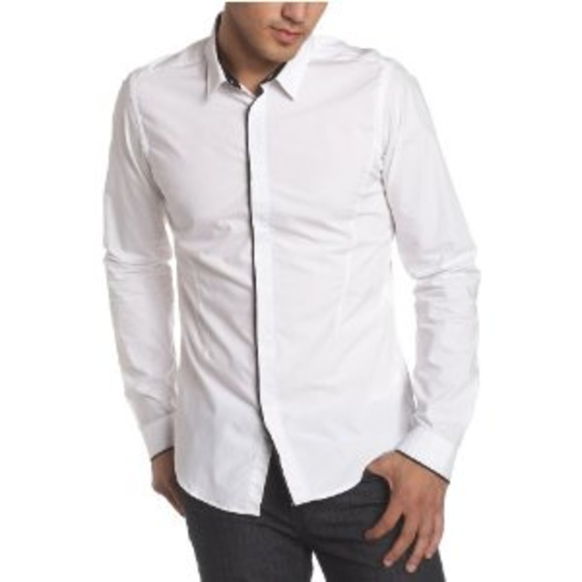 mod-clothes
