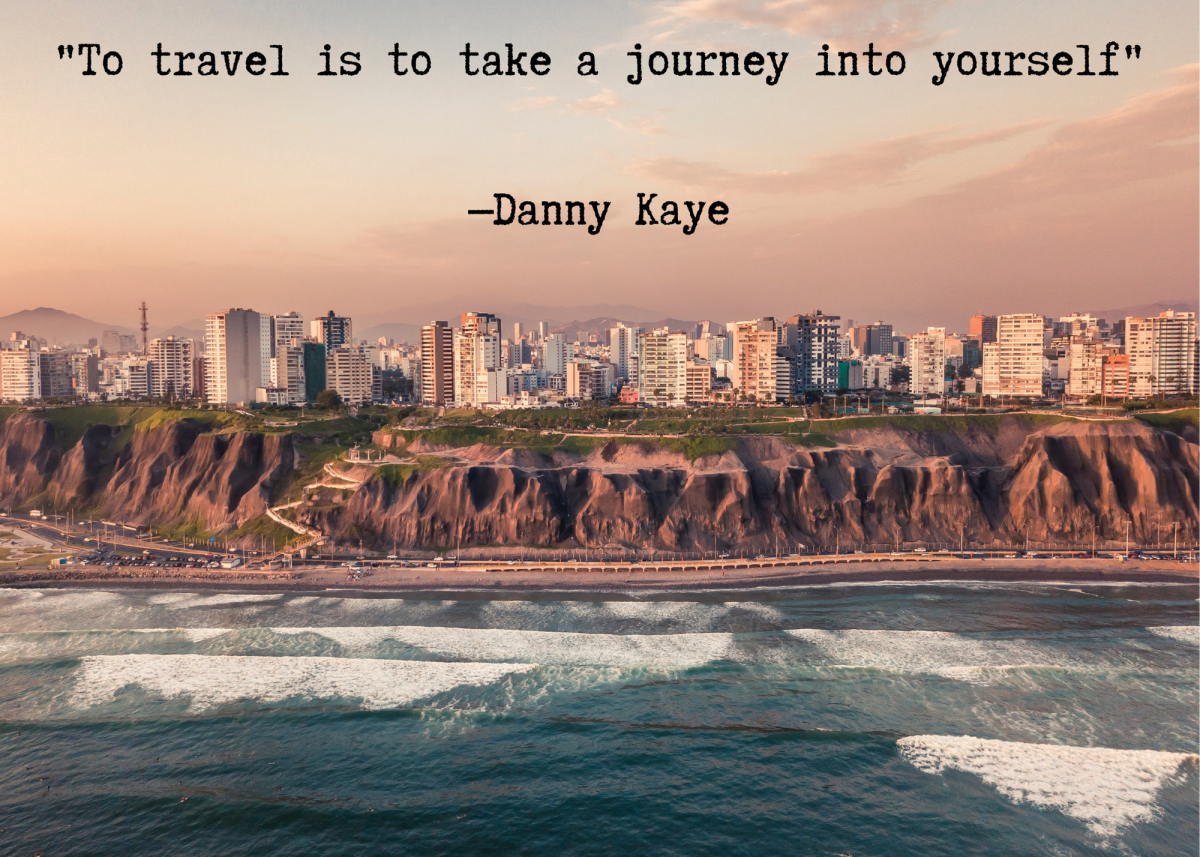 Quote by performer Danny Kaye