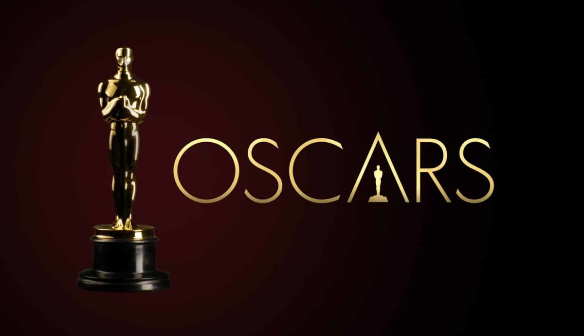 interesting-facts-about-the-oscars