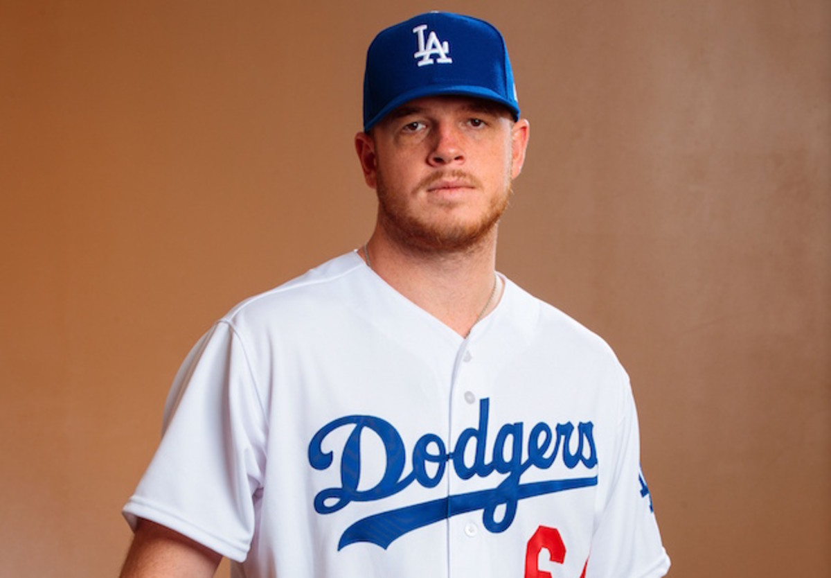 Caleb Ferguson is the latest LA Dodger to have Tommy John surgery