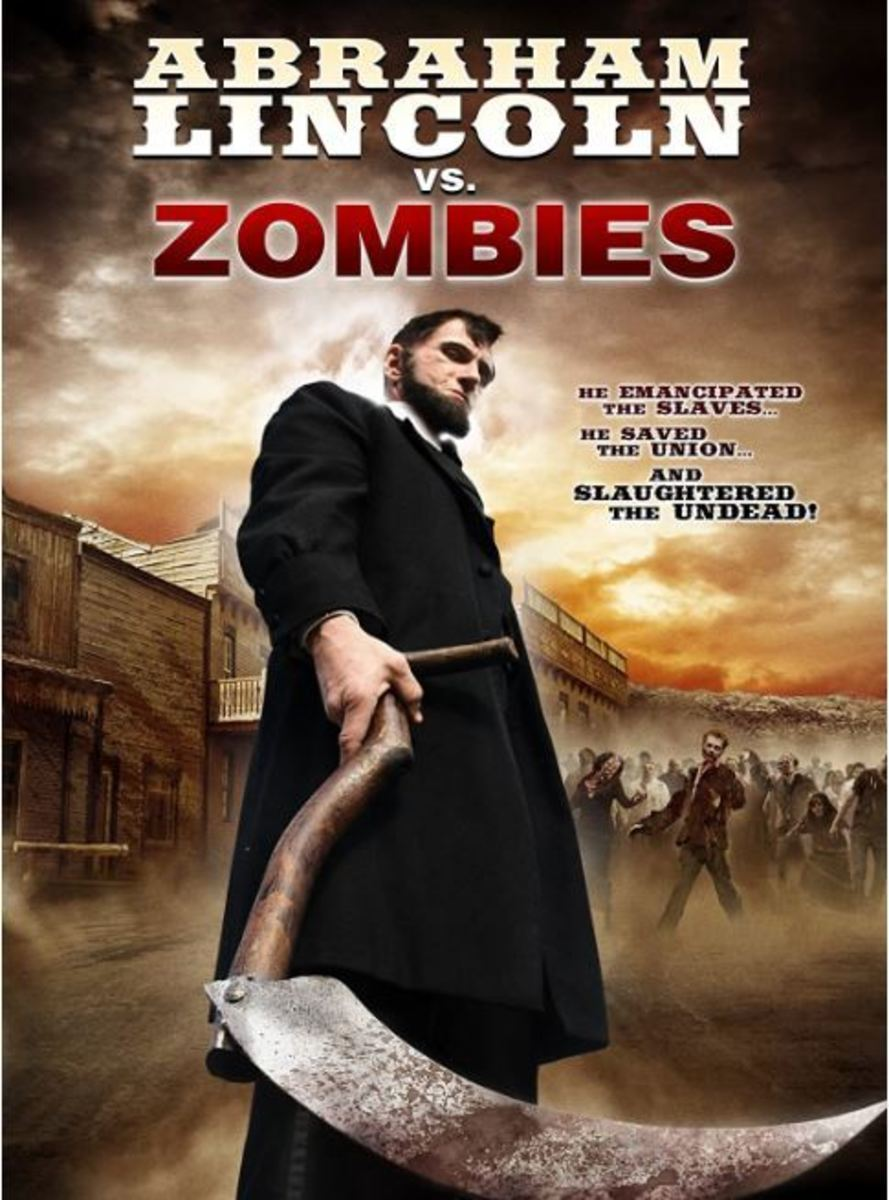 it-came-from-the-bargain-bin-abraham-lincoln-vs-zombies-2012