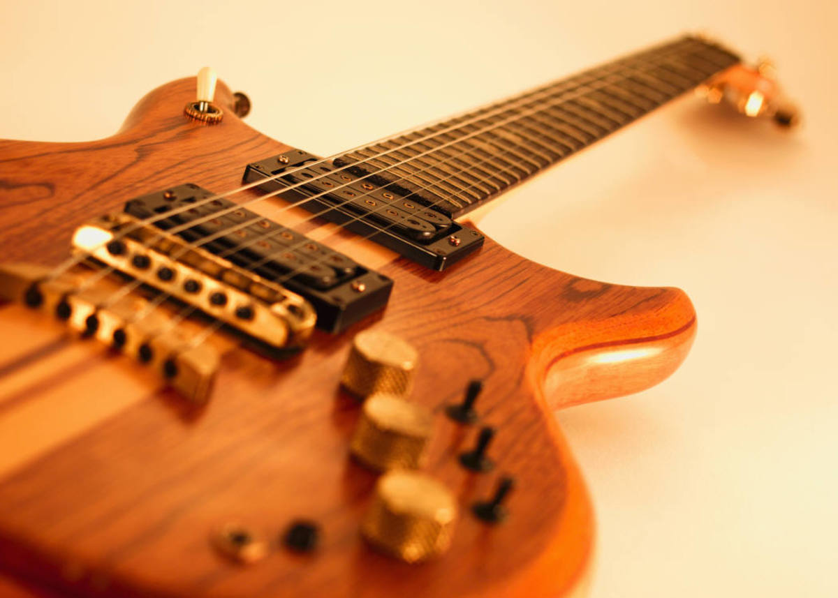 the-how-to-beginners-guide-to-playing-guitar