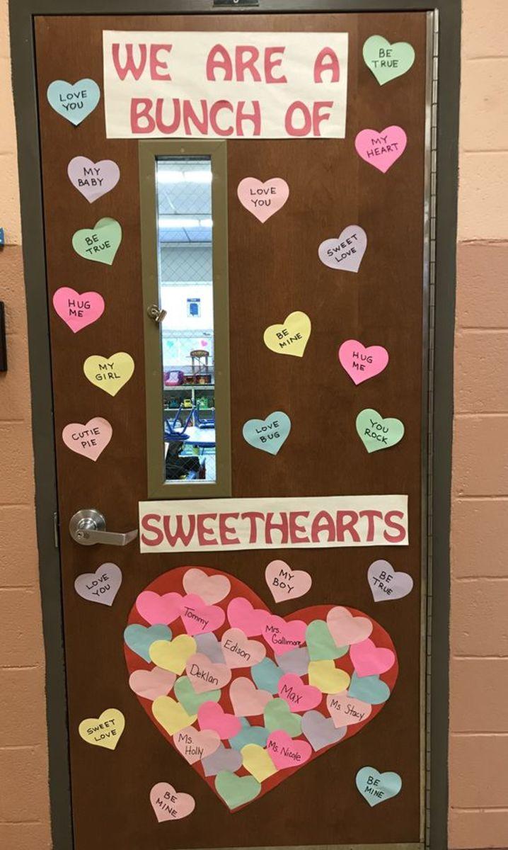 valentines-day-classroom-door-ideas