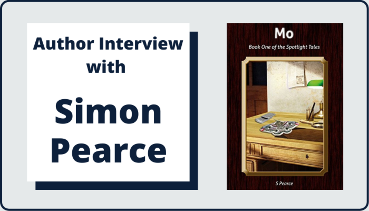 author-interview-with-simon-pearce
