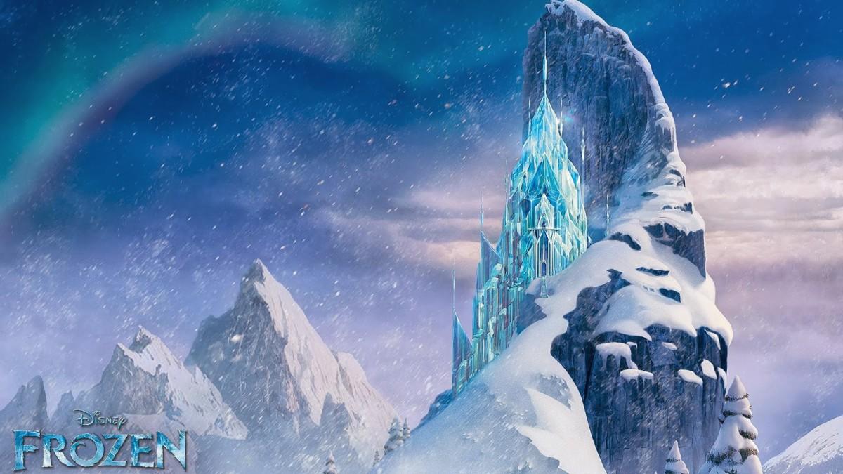 film-review-disneys-frozen