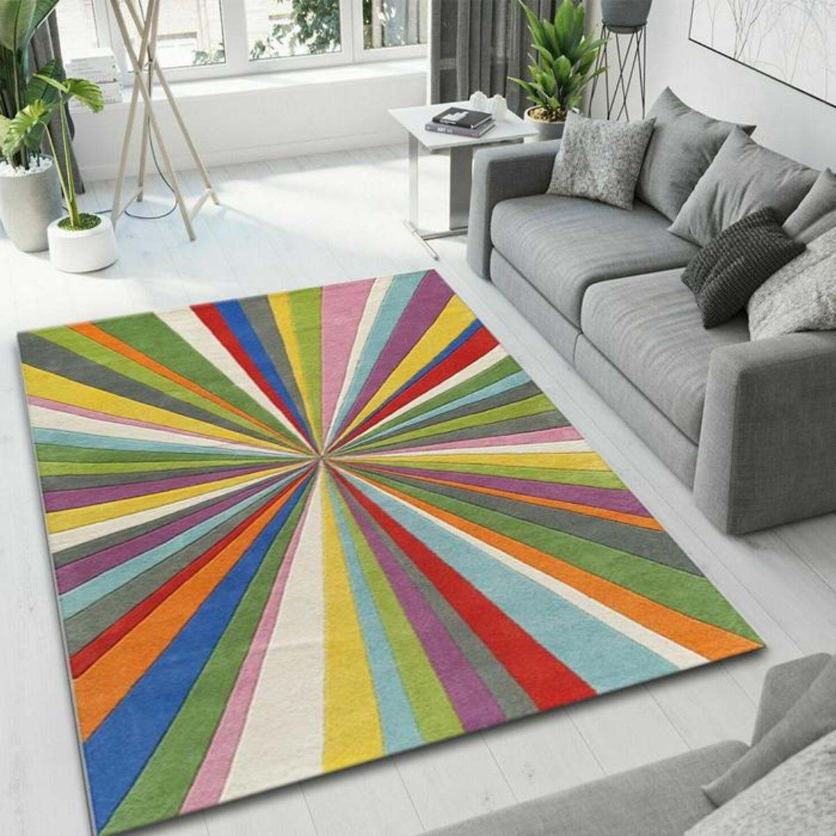 6-tips-for-picking-kids-rugs