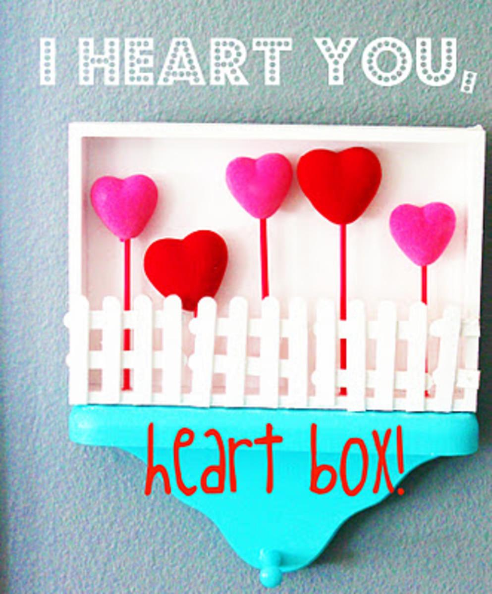 valentines-day-decorations-craft-ideas