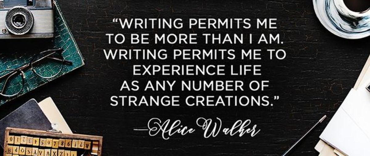 are-you-a-prose-or-poetry-writer