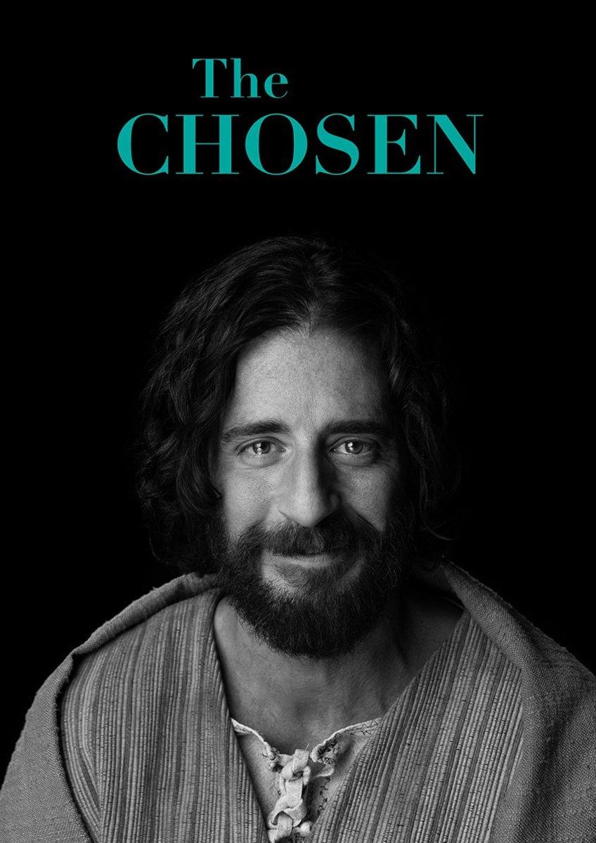 review-of-vidangels-the-chosen-season-1