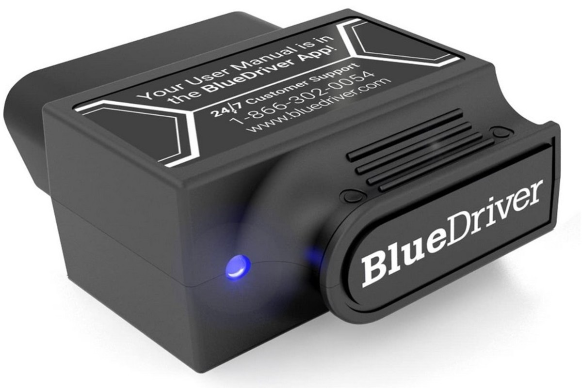 bluedriver-tells-you-what-your-car-wants-you-to-know