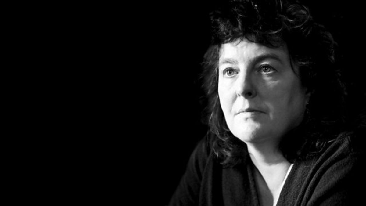 Analysis of Poem In Your Mind by Carol Ann Duffy