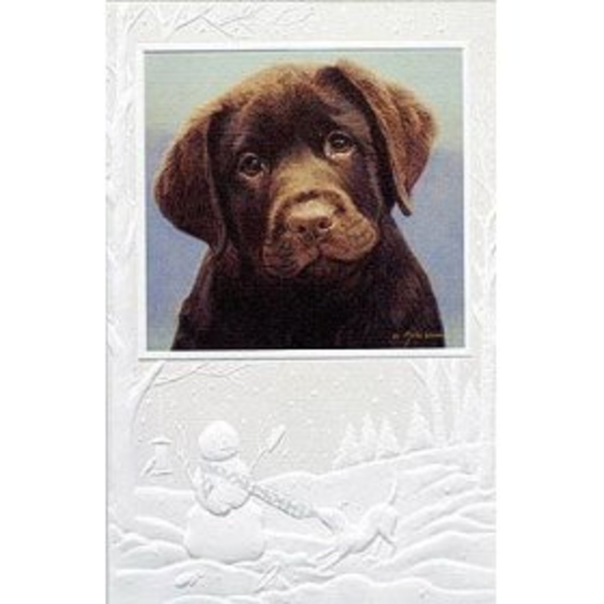 dogchristmascards