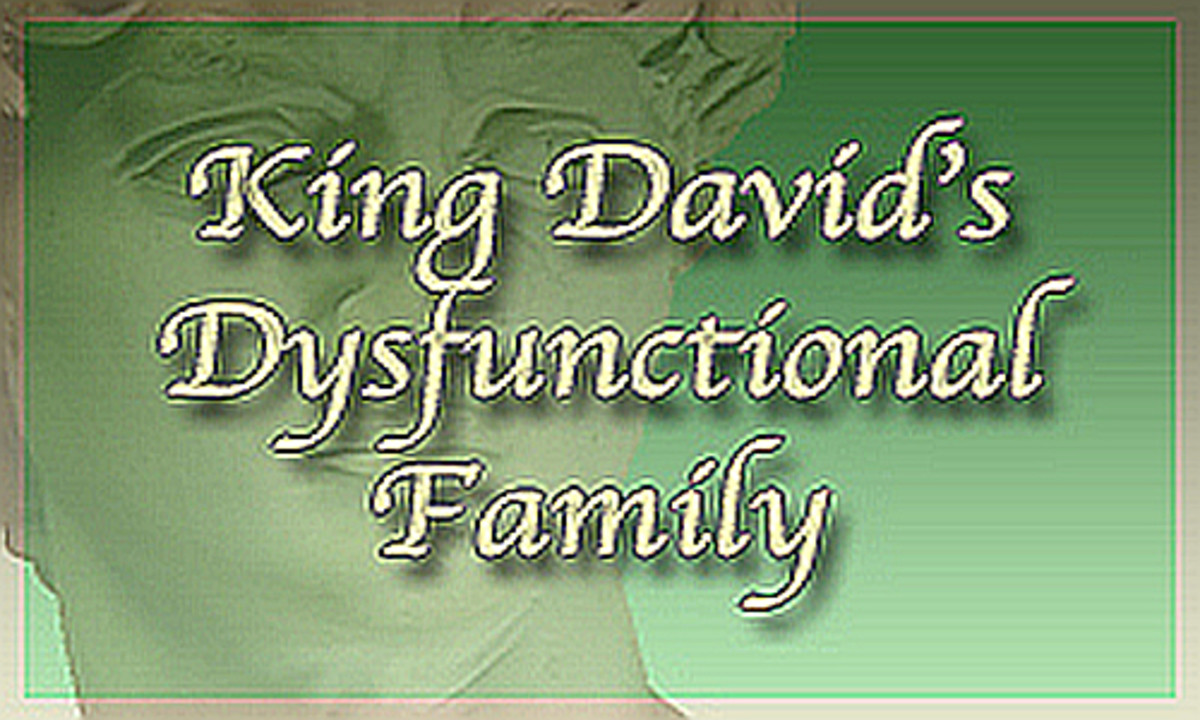 dysfunctional-families-and-what-we-know-about-them